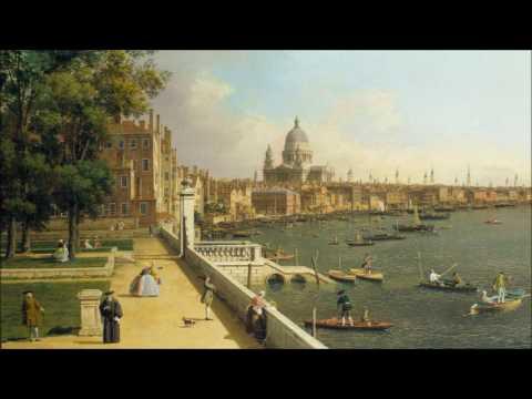 G.F. Handel Concerti Grossi Op.6 Nos.1- 6, Andrew Manze