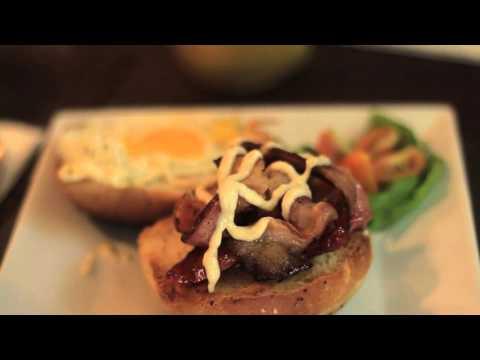 Restaurant Week Jamaica : Highlights of Fromage Gourmet Market