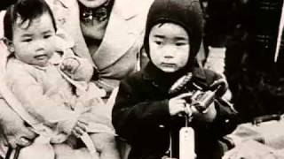 After Silence - Civil Rights and the Japanese-American Experience (Bullfrog Films clip)