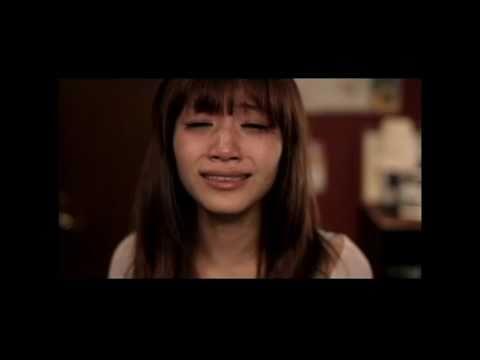 [PV] ソナーポケット「好きだよ。~100回の後悔~」