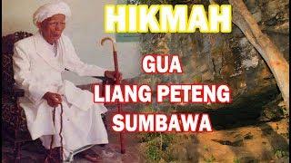 Kisah 7 Mubalig di Gua Liang Petang : Tausiyah TGKH. Muhammad Zainuddin Abdul Madjid MP3