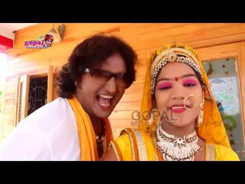 HD~जानू जानू मैं करूं~dj Dhamaka Superhit 2017 ¦ Marwadi Dance Dj Song ¦ Rajasthani Dj Dance Song٭15