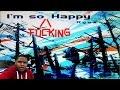 I M So Fucking Happy mp3