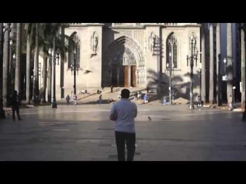 Cannes Lions 2014 Winner / Foca - Football Religion (Grey Brasil)