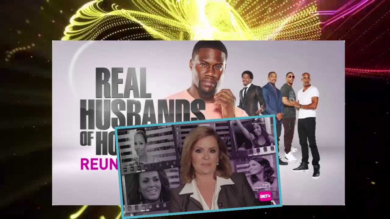 Download The Real Husbands of Hollywood Season 4 Episode 8