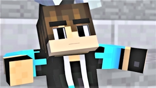 Repeat youtube video Top 10 Minecraft Songs, Animations, Music 2017! Top 10 Best Animated Minecraft Music Videos Ever
