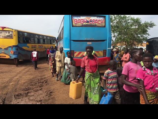 <h2><a href='https://webtv.eklogika.gr/chiliades-anthropoi-egkateleipsan-to-kongko' target='_blank' title='Χιλιάδες άνθρωποι εγκατέλειψαν το Κονγκό'>Χιλιάδες άνθρωποι εγκατέλειψαν το Κονγκό</a></h2>