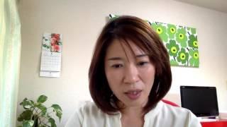 無料メールセミナー「職場モンスター対処法」〜入門編〜 ↓ http://coach...