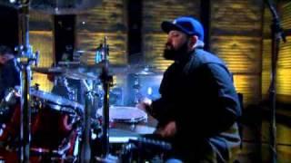 Conan - Social Distortion machine Gun Blues 01/18/11
