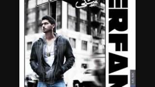 (NEW 2010) Erfan ft. Khashayar - Char Dasto Pa
