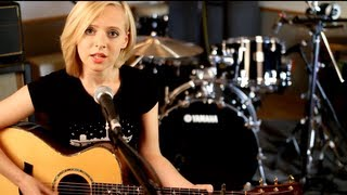 Want U Back - Cher Lloyd - Official Acoustic Music Video - Madilyn Bailey - on iTunes