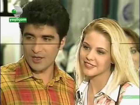 Canısı Filmi Full Izle İbrahim Erkal, Emine Ün Tek Parça 90 Dakika 1997 Star TV   YouTube