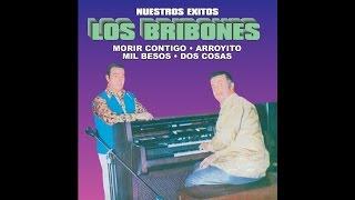 Los Bribones - Arroyito