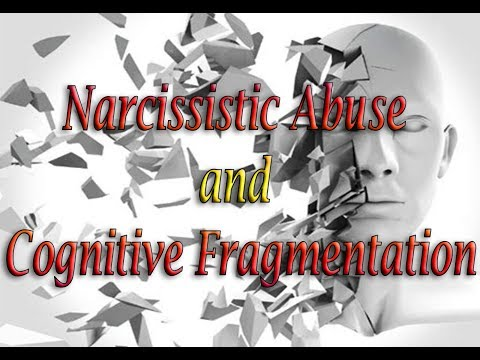 narcissistic-abuse-and-cognitive-fragmentation