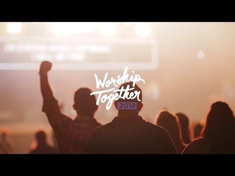 Worship Together 2018 Recap