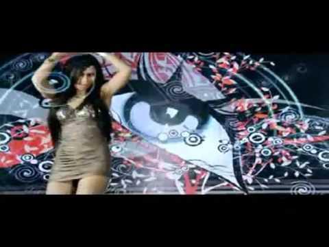 Tracey Kuen - Kepiting Laut (HD)