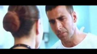 akshay kumar new song 2011
