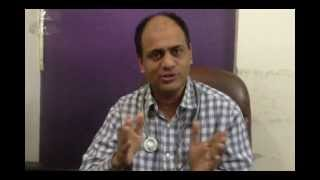 Weight Loss Natural Treatment, Obesity Herbal Remedies and herbs By Dr. Vikram Chauhan - MD Ayurveda