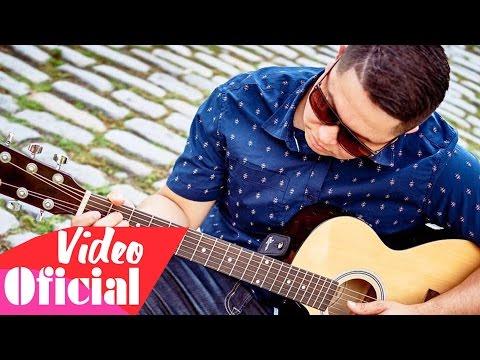 """Jesús Armenta """"Estas Aquí"""" Video Letra Oficial"""