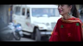 Gulaabi Aanlhen 2 | Amazing Story | Guru | karan Nawani | Kapil | WD MOVIES