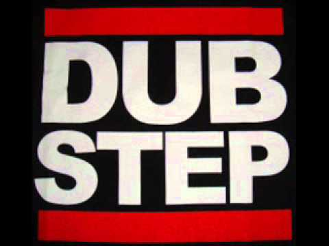 Drop the world - Lil Wayne (Dubstep Remix)+ download link