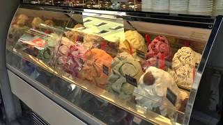 Флоренция. Чего не делать? Где поесть. Часть 3. Флорентийский супермаркет