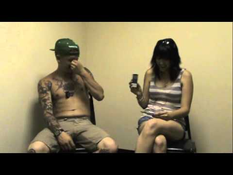 A Loss For Words Interview: Warped Tour 2012