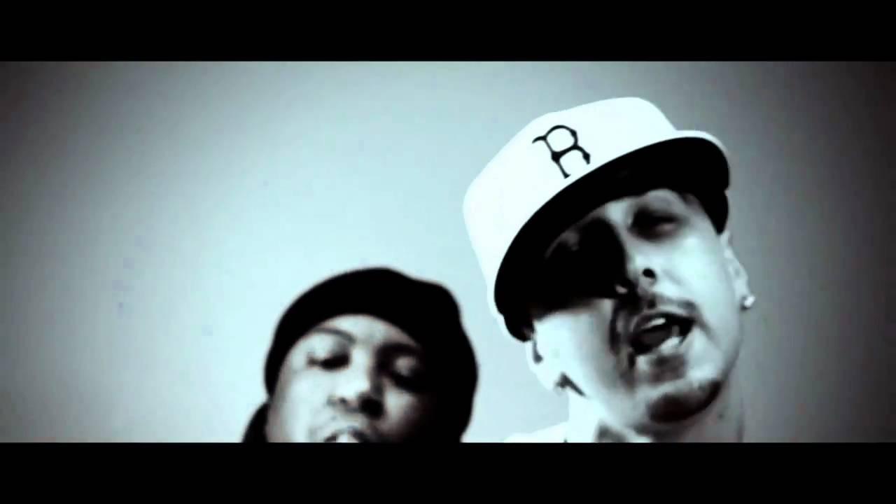 Blanco Ft  The Jacka - I Gotta Rap - YouTube