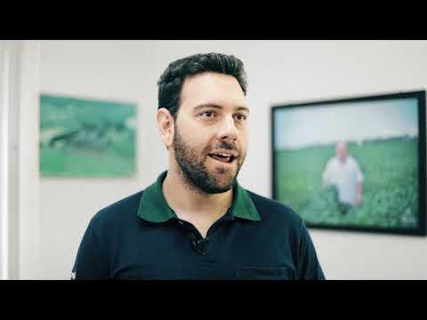 Cópia De Documentário Santa Vitória AGO2019 Insta