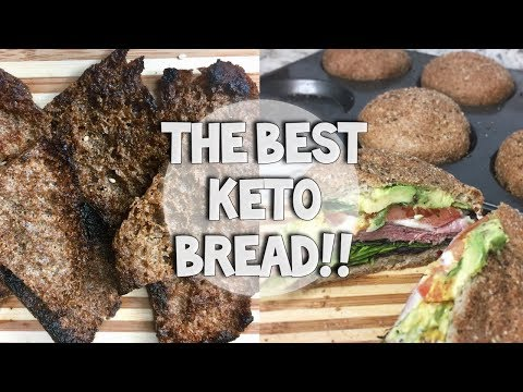 the-best-keto-bread!-low-carb-|-grain-free-|-gluten-free-|-dairy-free