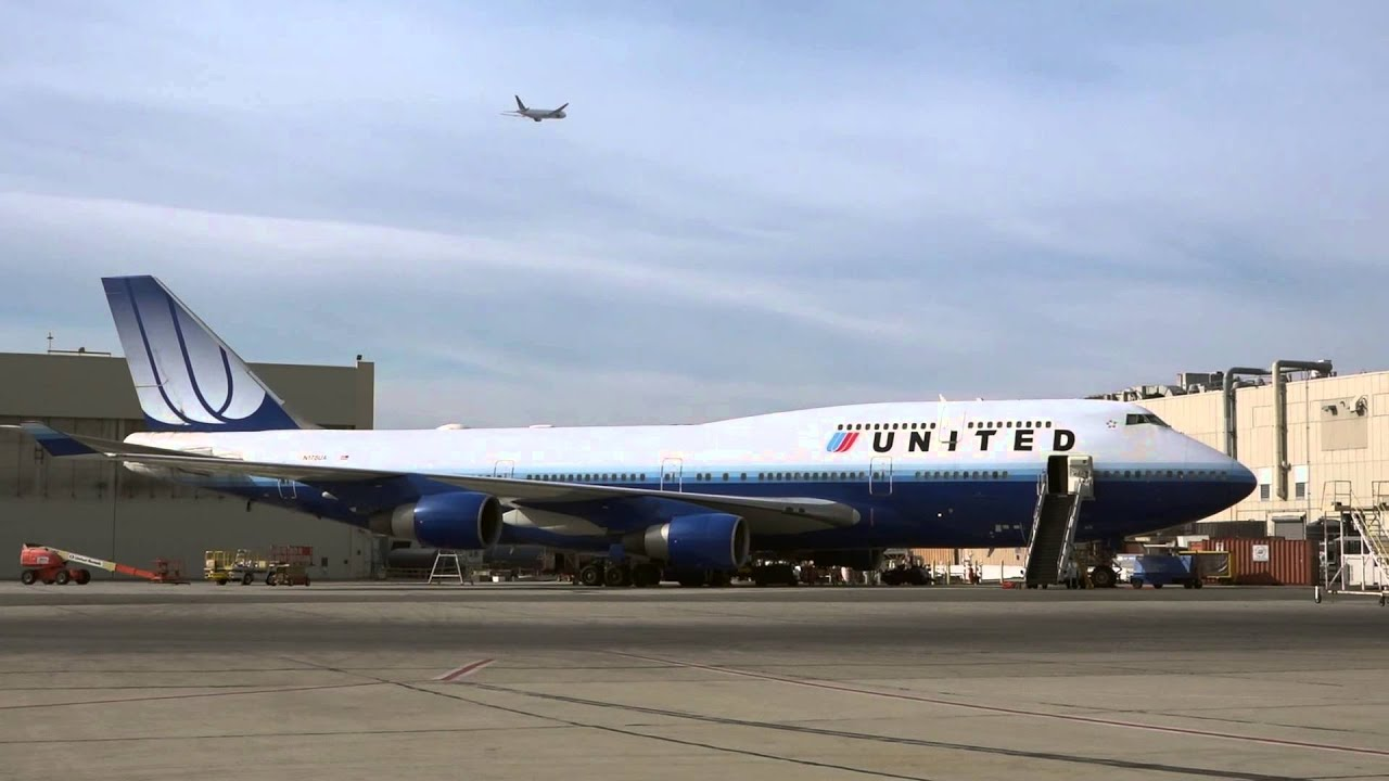 747 Paint Images - Reverse Search