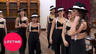 Dance Moms: Dance Digest - Boss Ladies (Season 6) | Lifetime