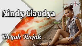 Nindy Claudya - Wegah Rujuk (Official Music Video)