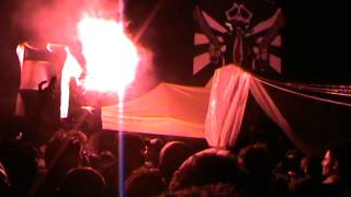 Repeat youtube video FREE PARTY -revolt99-turista debandade-ko37....25/26/27 ToRiNO aReA