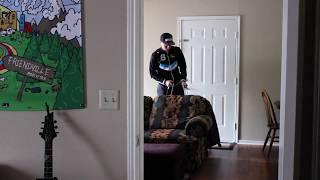 Life After Warped Tour (Short Film by Jarrod Alonge)