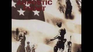 Watch Agnostic Front Another Side video