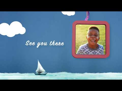 birthday-video-invitation-(for-kids)-for-sharing-on-whatsapp