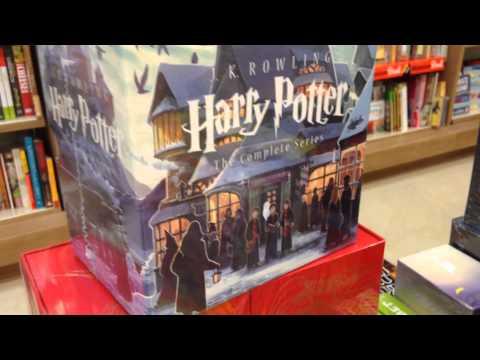harry-potter---special-edition-harry-potter-paperback-box-set-(1-7)-j.k.-rowling