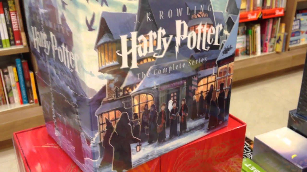 Wonderful Wallpaper Harry Potter Christmas - maxresdefault  Image_503235.jpg