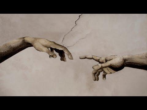 #1 Divine Principle - Nature of God