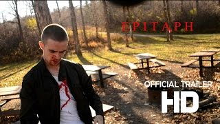 EPITAPH OFFICIAL TRAILER #2