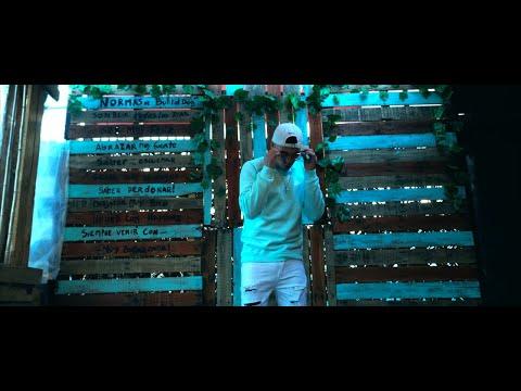 KARAMBA & DJ Cosmo Feat. Likestyle - Reventón (Video Oficial)