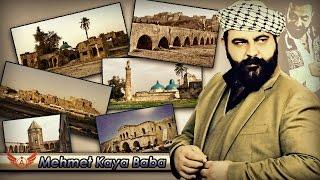Mehmet Kaya Baba - Türkmence Halay Havası