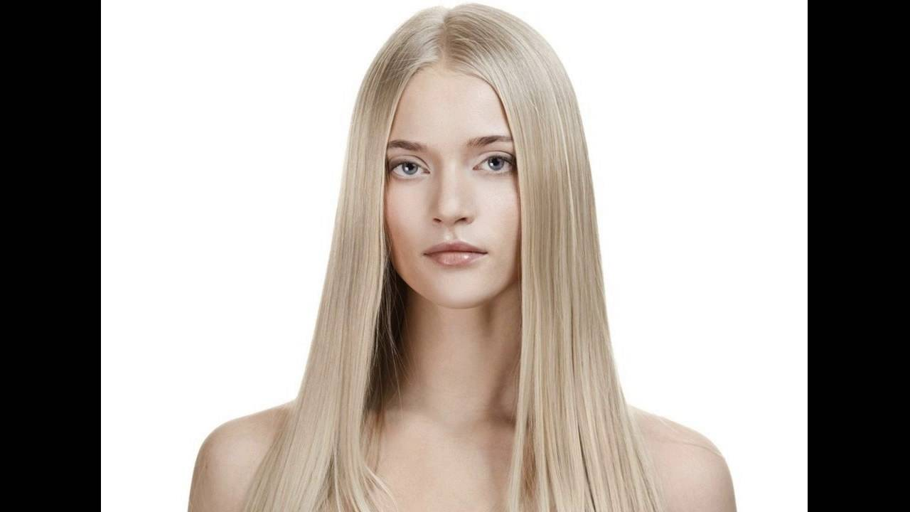 What Is The Best Hair Color For Gray Hair Colors For Medium Skin