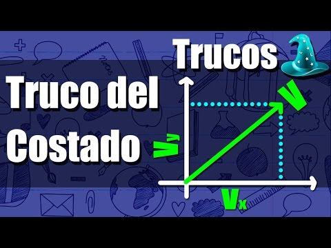 Cómo parquear un camión en reversa from YouTube · Duration:  3 minutes 44 seconds