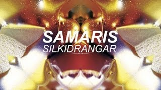 Samaris - Brennur stjarna