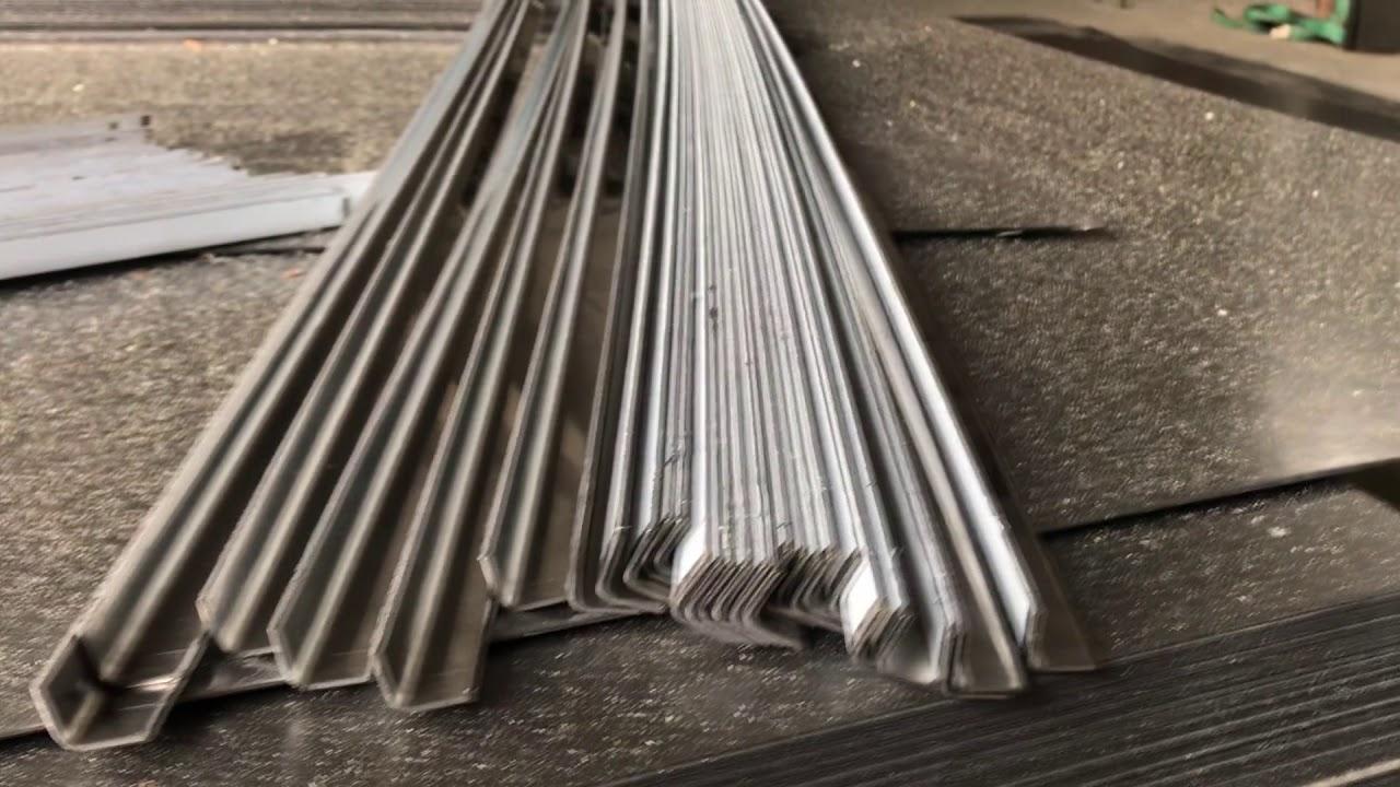 Инвента предлагает купить мебельный алюминиевый профиль по. Идеальный выбор: алюминиевый профиль для шкафов-купе торговой марки.