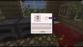 Pyssla Minecraft Siekiera From Youtube The Fastest Of Mp3