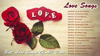 Best English Love Songs 2019 New Songs Playlist The Best Romantic Love Songs Ever