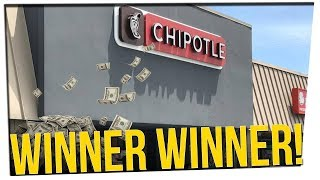 Ex-Chipotle Manager Wins $8 Million After Getting Fired ft. Nikki Limo & Steve Greene